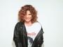 Aos 53 anos, Debora Bloch dispara à revista: 'Envelhecer é uma m...'
