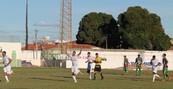 FPF-PE divulga datas das semifinais e finais do Sub-23 (Emerson Rocha/GloboEsporte.com)