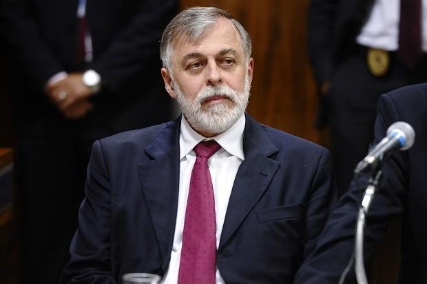 Delator afirma que havia 'pedido do Palocci para atender campanha da dona Dilma'