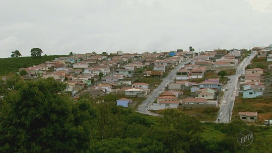 Moradores ficam quase 9 horas sem energia elétrica em Muzambinho, MG