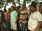 Desocupação da reserva awá-guajá começa nesta semana no Maranhão