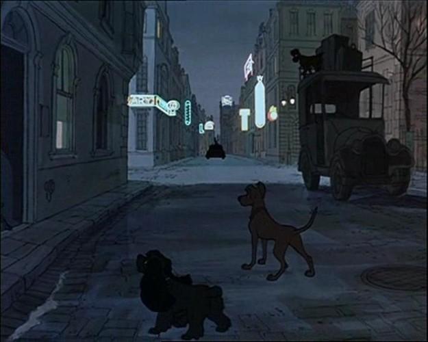 (Foto: Reprodução/Disney)