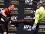 Conor manterá equipe de MMA para luta de boxe com Floyd Mayweather
