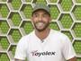 Jadson André fecha com novo técnico e mira etapas do Rio de Janeiro e Fiji