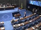 Senado rejeita parte de mudanças da Câmara e aprova Lei das Estatais