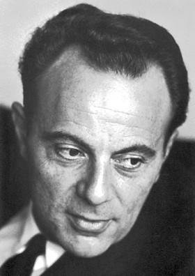François Jacob morreu neste domingo (21), aos 92 anos (Foto: Wikimedia Commons)
