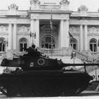 Momento exato do golpe divide historiadores (Arquivo/Estadão Conteúdo)