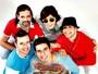 Casa de shows promove 'Ensaio Geral do Fortal 2012' nesta quarta
