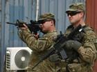 Execuções arbitrárias dos EUA em zonas de conflito preocupam ONU