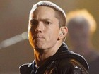 'Estive a duas horas de morrer', diz Eminem sobre overdose