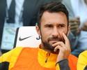 Após desistir de troca, Inter de Milão é criticado por diretor do Juventus