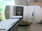 Alta demanda prejudica tratamento de radioterapia na Ascomcer em MG