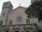 Diocese de Mogi completa 54 anos com missa de ação de graças
