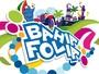 Fique por dentro de tudo o que vai rolar na TV Bahia no carnaval 2017