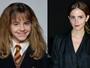 Como estão e o que fazem os atores que começaram ainda crianças em 'Harry Potter', há 13 anos