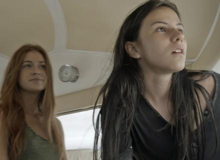 Teaser: Jojô arma para juntar Eliza e Arthur