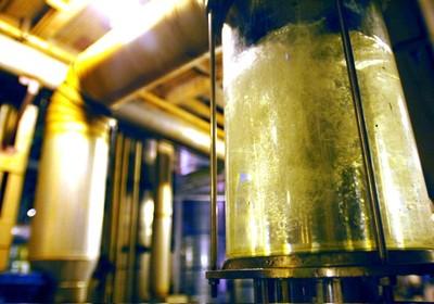 combustível_etanol_anidro (Foto: Reprodução/Unica)