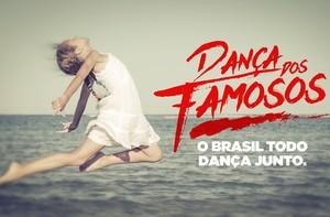 Dança dos Famosos (Foto: TV Globo)