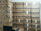 Polícia apreende 3,2 mil maços de cigarros contrabandeados em MT