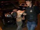 Operação prende integrantes de quadrilha que agia dentro de presídios