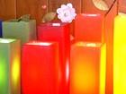Feira de artesanato em Boituva traz opções para o Dia das Mães