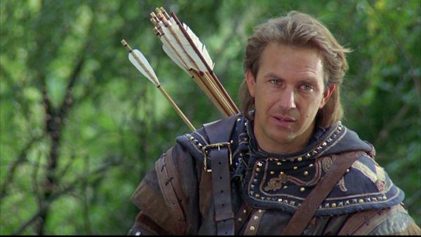 O ator Kevin Costner (Foto: Reprodução)