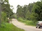 Radares voltam a funcionar nas estradas estaduais da Zona da Mata