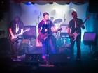The Rice Of Party Club Band abre temporada do Beatles Social Club