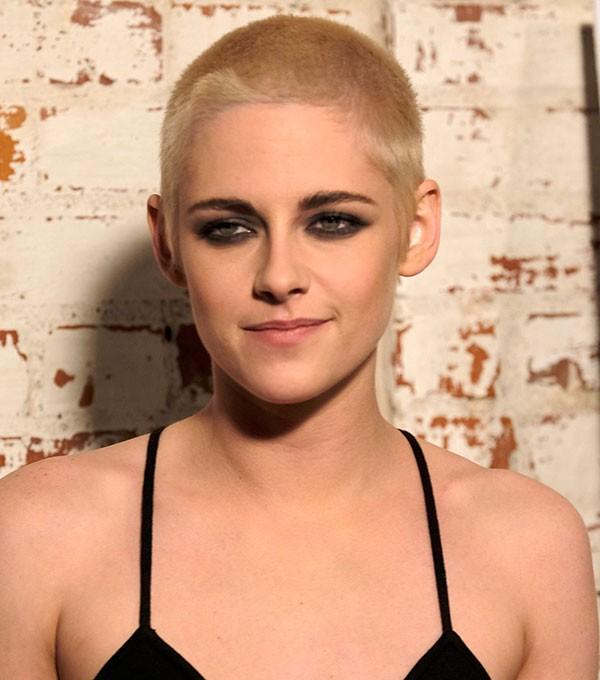 Kristen Stewart (Foto: Getty Images)