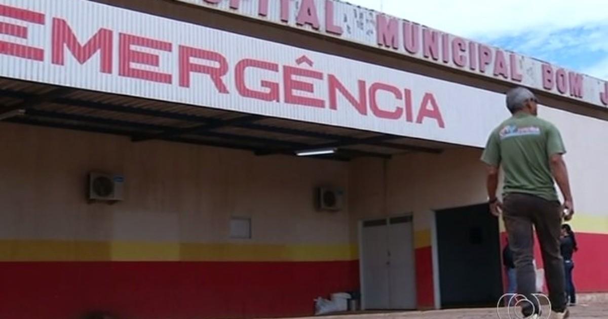 Garota morre após ser atingida por bala perdida durante festa em ... - Globo.com