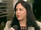 Deputada do PMDB diz que partido vai aprender a lição com demissão