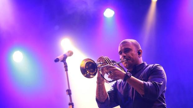 Diogo Nogueira (Foto: divulgao)