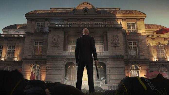 Hitman Temporada 1 faz justiça ao padrão de qualidade da série (Foto: Divulgação/Square Enix)