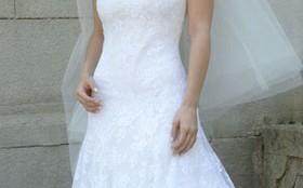 Bruna Spínola confessa que sonha se casar de véu e grinalda na igreja