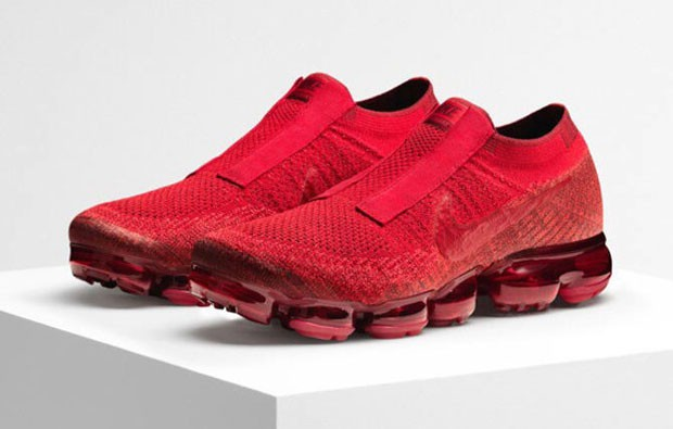 sports shoes 984af 9f94d Queridinho de Neymar, Nike Air VaporMax volta repaginado