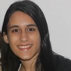 Isabela Giantomaso