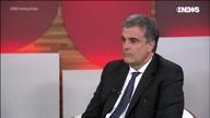 Miriam Leitão: José Eduardo Cardozo fala sobre o futuro do PT