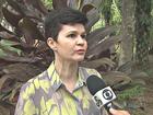 Médica diz que sintomas de zika, dengue e chikungunya se confundem