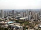 Crescimento econômico de MT foi o maior do país de 2010 a 2013, diz IBGE