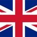 Babbel – Curso de Inglês