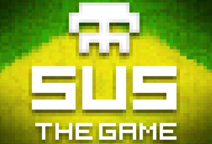 Labindie tem um portfólio de jogos conhecidos. SUS: The Game é um deles (Foto: Divulgação)