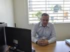'Uma cidade equilibrada', planeja o prefeito eleito de Poços de Caldas, MG
