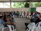 Agricultores se associam e cortam custos em cidades do interior do RJ