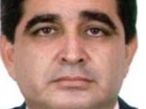 Médico Carlos Jorge Cury Mansilla (Foto: Reprodução/ Câmara dos Deputados)