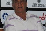 Dario Furlan União Barbarense Leão da Treze