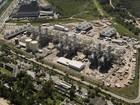 Lista global põe Petrobras entre as 20 empresas que mais poluíram em 2013