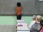 Núcleo de Educação de Adultos abre matrículas em Viçosa