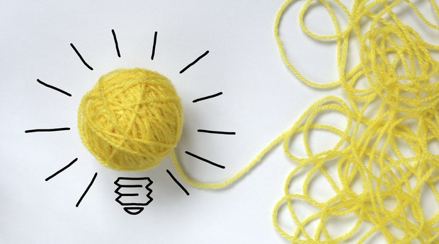 Empreendedoras criam produtos que colaboram para melhorias no dia a dia (Foto: Thinkstock)