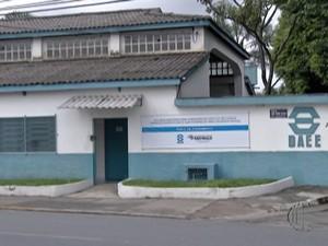 Produtores rurais do Alto Tietê retiram ato declaratório (Foto: Reprodução/TV Diário)