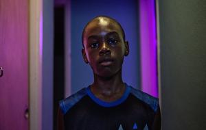 Elogiado 'Moonlight' ganha seu trailer nacional